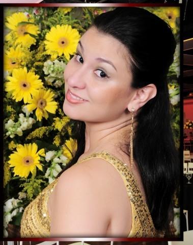Viviane Lima Silva