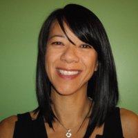 Donna Eng | Social Profile