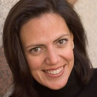 Patty Azzarello | Social Profile
