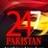 247 PAKISTAN