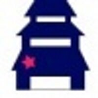 Khaosan Kyoto G.H.  | Social Profile