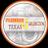 Plumber Arlington Texas