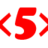 HTML5devru profile