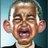 @Obamas_Fault