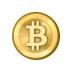 Bitcoin Bonus's Twitter Profile Picture