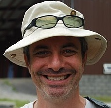 David Leibowitz Social Profile