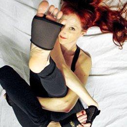 Lorianna B. | Social Profile