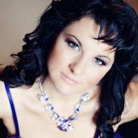 Melissa Raimondi | Social Profile