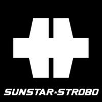 サンスターストロボ | Social Profile
