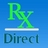 @RXDirect