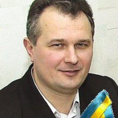 Igor Wojcechowski (@bronek323)
