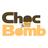 ChocBomb