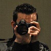 M.Gurkan Kucukler | Social Profile