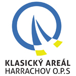 klas.areal.harrachov