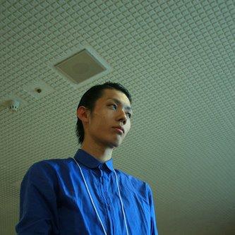 Riku Ishihara | Social Profile