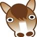 馬刺し屋お買い得情報随時配信 (@basashiya_raku)