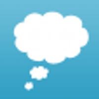 thinkery | Social Profile