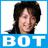 AokiRyuji_bot