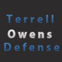 TerrellOwensDefense | Social Profile
