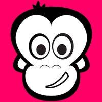 Monkey_Gifts
