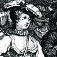 LChase & IBradford | Social Profile