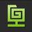 fornex.com Icon