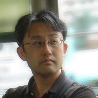 Tetsuya Yamada | Social Profile