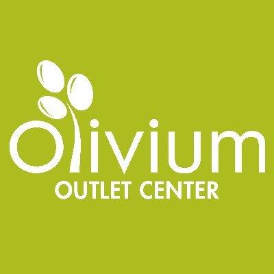 OliviumOutletCenter