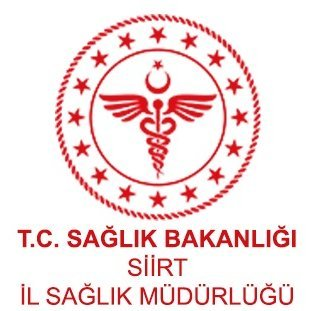 Siirt İl Sağlık Müdürlüğü