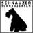 schnauzerfan22