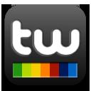Twimbow Social Profile