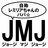 @JMJ_bot