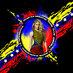 Shakira FansClub's Twitter Profile Picture