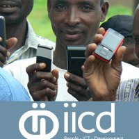 IICD | Social Profile
