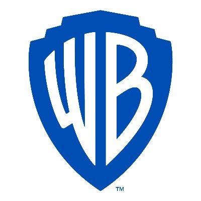 Warner Bros. Turkiye  Twitter Hesabı Profil Fotoğrafı