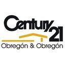 Century21 Obregón