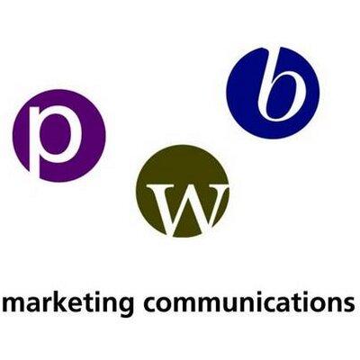 PWB Marketing    Social Profile