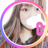 The profile image of ITwbM_14k7s