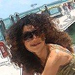 consuelo valoppi | Social Profile