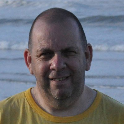 Ian Sears | Social Profile