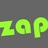 @zapfactor