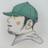 The profile image of kitagawa_sho