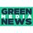 @greenmedianews