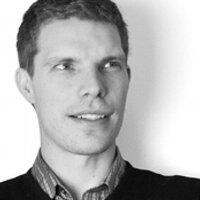 Jerrid Grimm | Social Profile