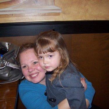 Betsy Baran | Social Profile