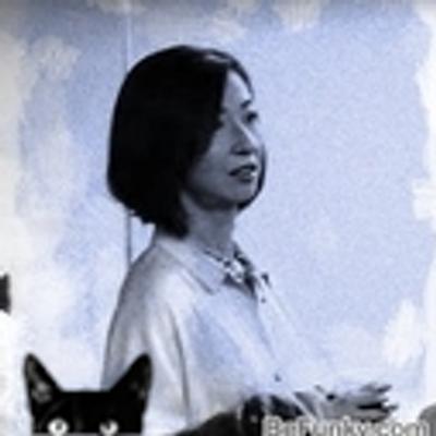 Kunimatsu Rika | Social Profile
