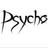 @psycho_tw