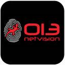 013 Netvision (@013_Netvision) Twitter