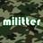 militterjp