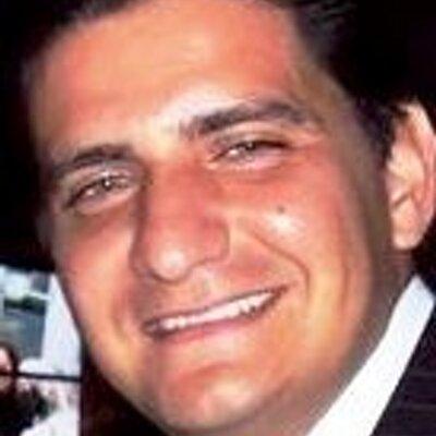 GustavoTotz   Social Profile